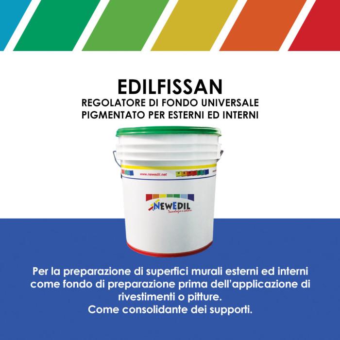 Edil-fissan