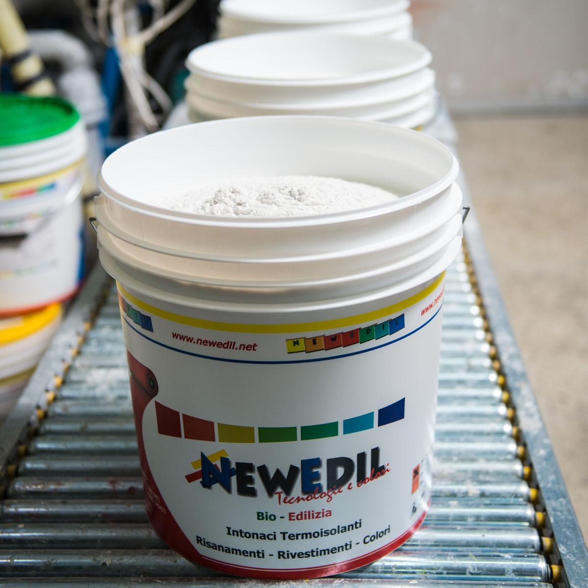newedil2