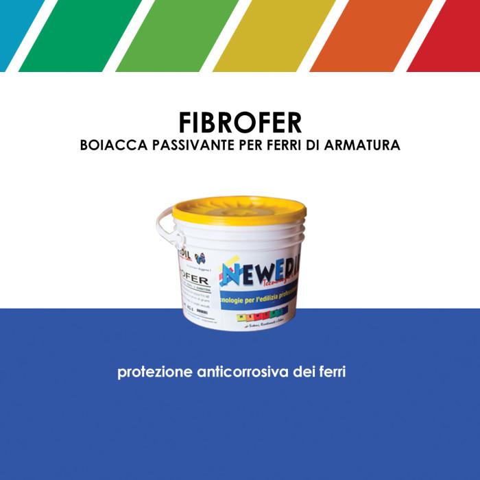 Fibrofer