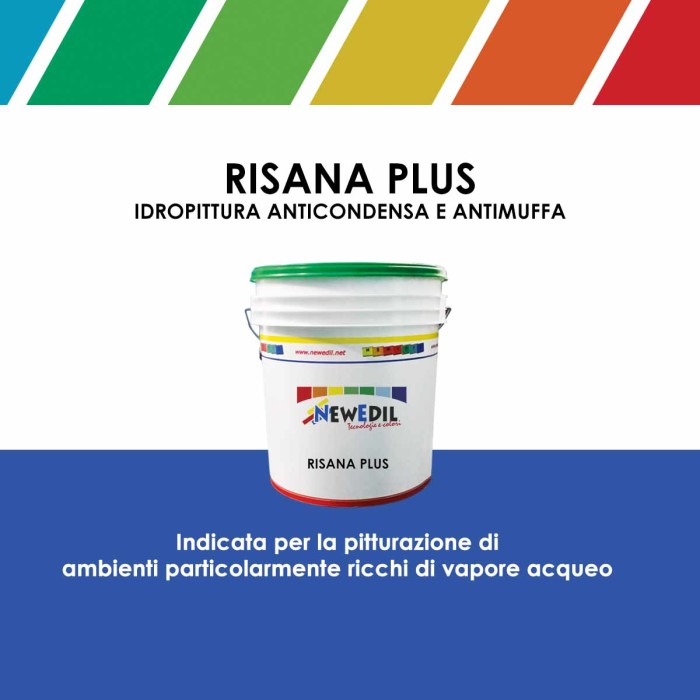 Risana Plus